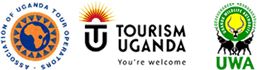 Uganda membership