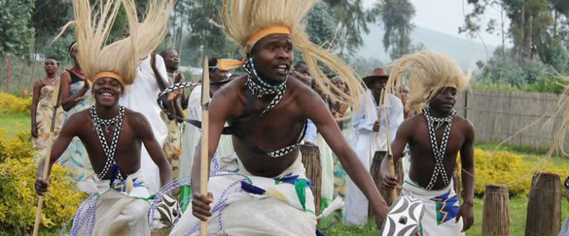 rwanda-tour-culture